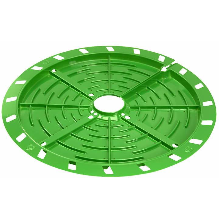 "FloraFlex® Matrix, 12.5"" - 14.5"" 
