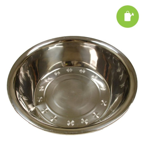 Bowl Trimmer with Clear Top, 16""
