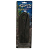 AquaVita Flexible Air Stone, 3'