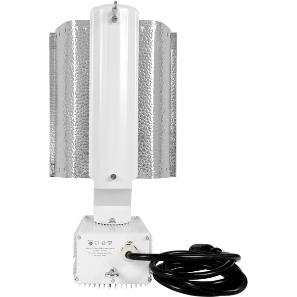 Sun System® Pro Sun™ LEC® 315, 277 Volt Etelligent Compatible, Lamp Not Included