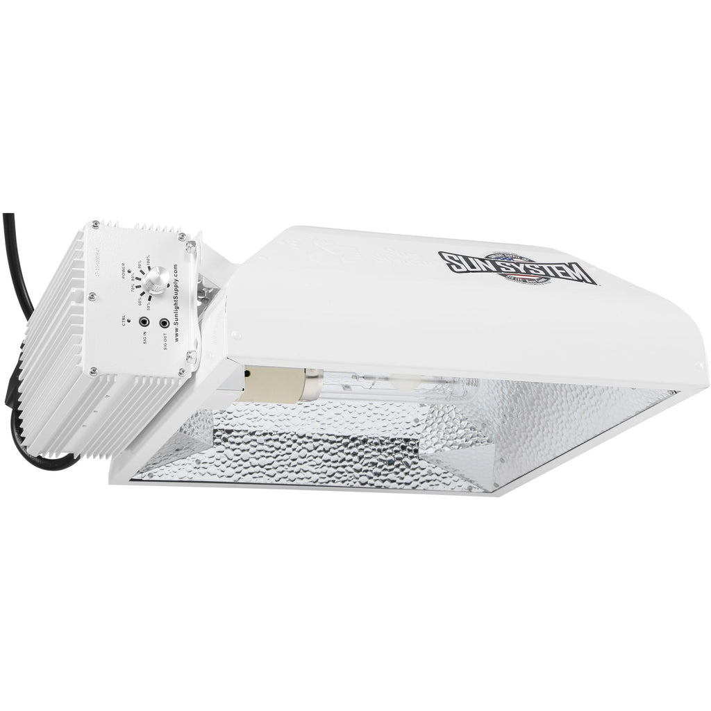 Sun System® LEC® 315 Watt Boss Commercial 277 Volt with 4200 K Lamp | Special Order Only