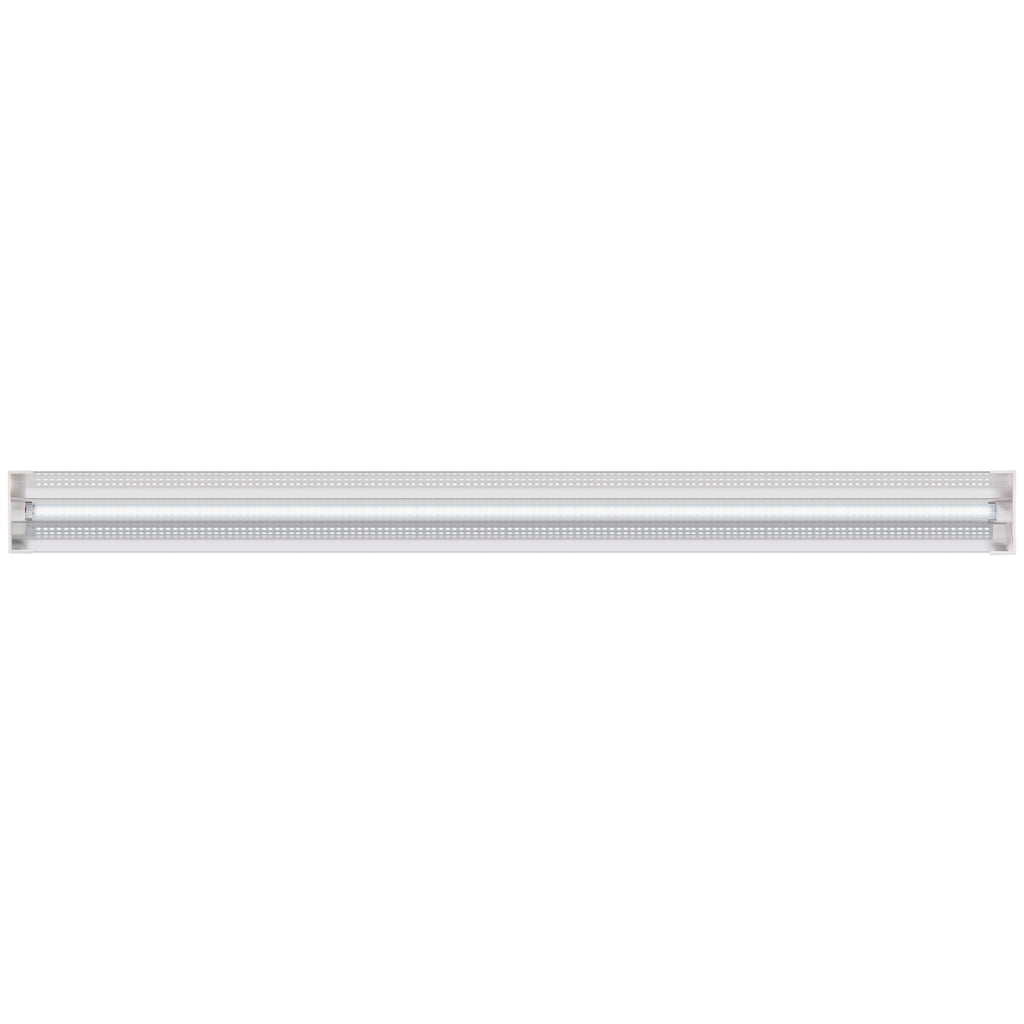 AgroLED® Sun® Supreme LED Strip Light 5500K, 48""