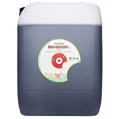BioBizz® Bio-Bloom™, 20L