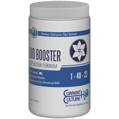 Cultured Solutions™ Bud Booster Late Bloom, 1.5 lb