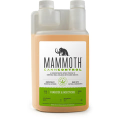 Mammoth® CannControl Fungicide & Insecticide, 1000 mL