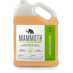 Mammoth® CannControl Fungicide & Insecticide, 1 gal