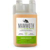 Mammoth® CannControl Fungicide & Insecticide, 250 mL