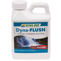 Dyna-Gro Dyna-FLUSH, 8 oz