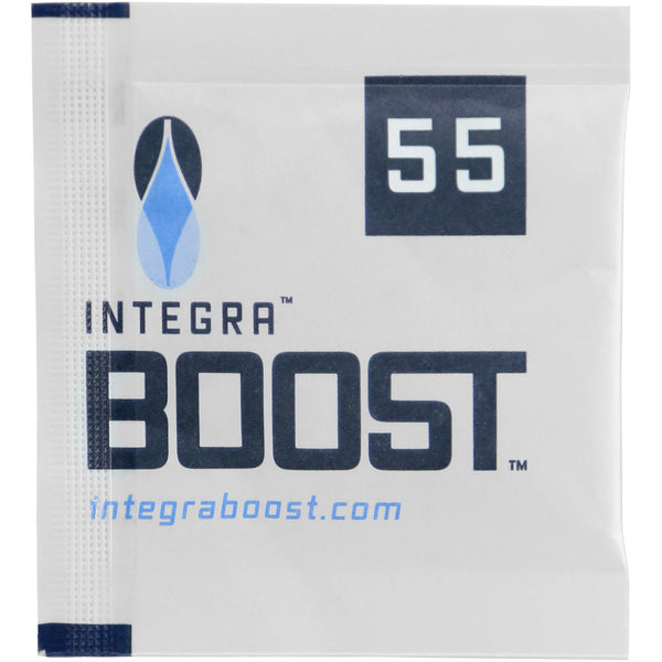 Integra™ Boost™ Humidity Boost Packet, 8g, 55%