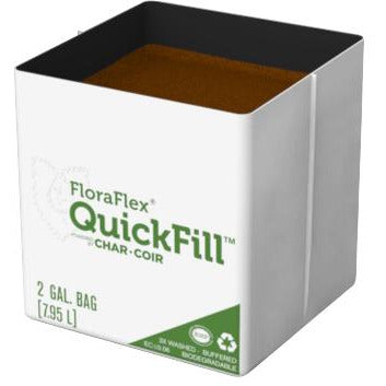 FloraFlex® Quickfill™ Bag, 2 Gal