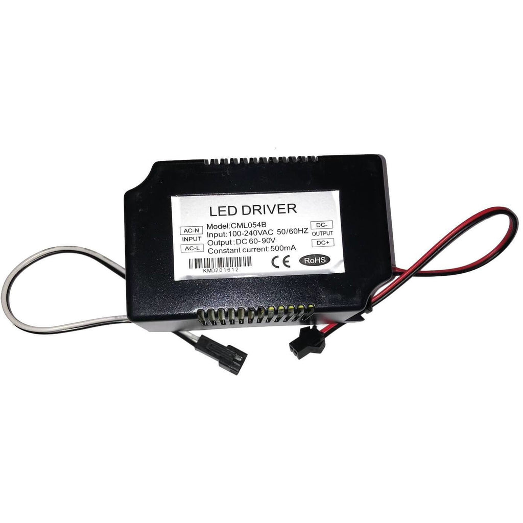 Universal LED Driver Repair Part #CML054B