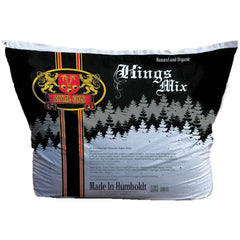 Royal Gold King's Mix, 2 cu ft