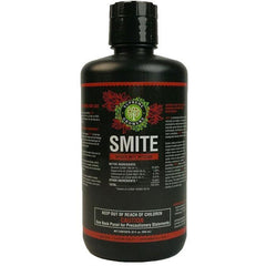Supreme Growers SMITE, 8 oz