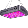 VIPARSPECTRA VA2000 LED Grow Light Dimmable Series