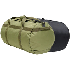 Abscent Large Duffel V.2 Combo, OD Green