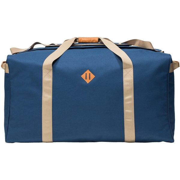 Abscent Transporter M / L Duffel Midnight Tools | Bags & Backpacks
