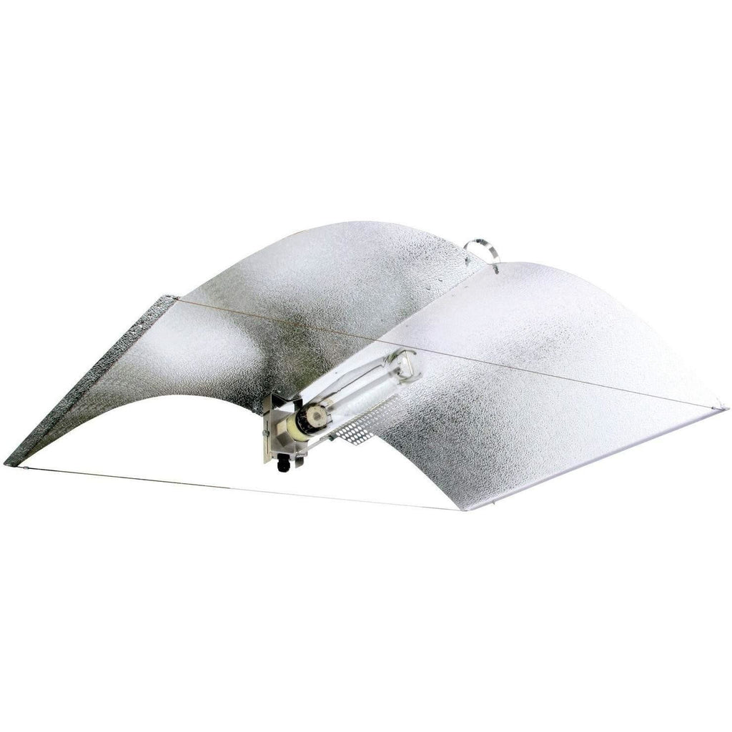Adjust-A-Wings Avenger Large Reflector, No Cord