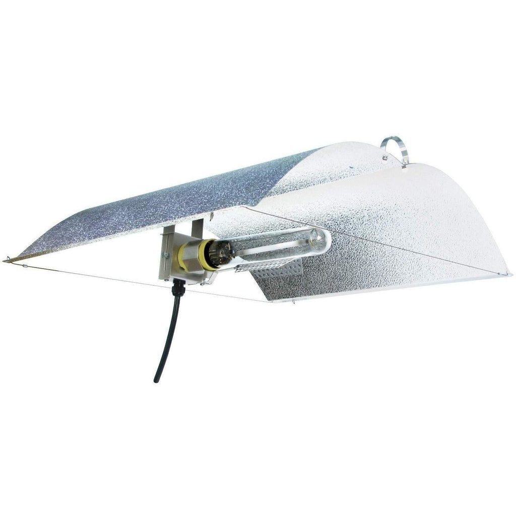 Adjust-A-Wings Avenger Large Reflector, w/ Cord | Case of 6