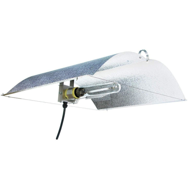 Adjust-A-Wings Avenger Large Reflector W/ Cord | Case Of 6 Hid Reflectors