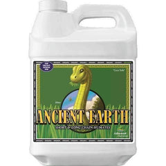 Advanced Nutrients Ancient Earth® Organic, 250mL