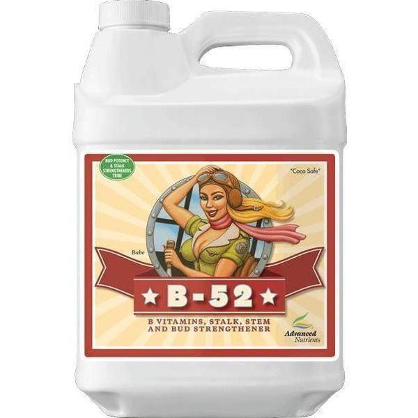 Advanced Nutrients B-52 250Ml | Liquid