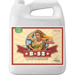 Advanced Nutrients B-52, 4L