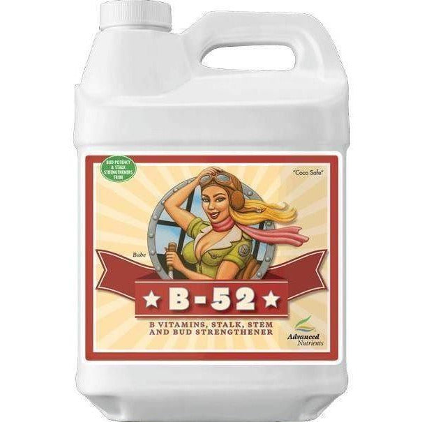Advanced Nutrients B-52, 500mL
