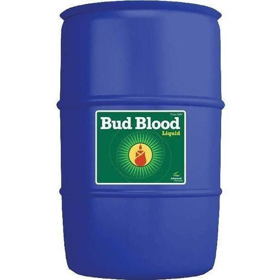 Advanced Nutrients Bud Blood, 208L