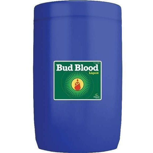 Advanced Nutrients Bud Blood, 57L Shop at GARDEN SUPPLY GUYS