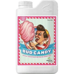 Advanced Nutrients Bud Candy, 1L