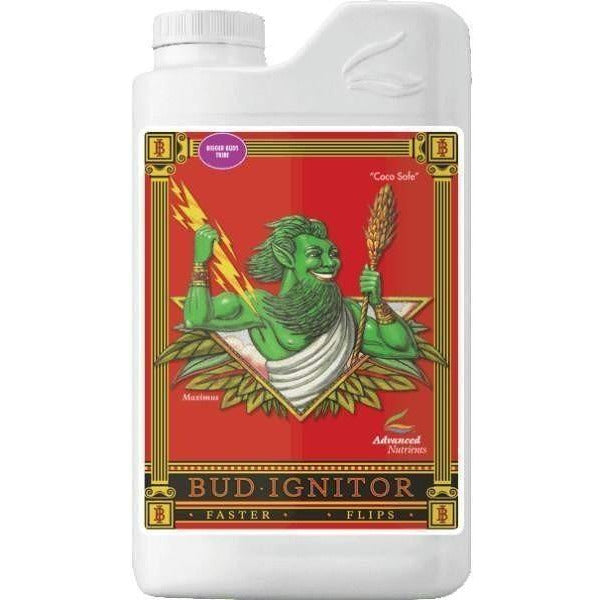 Advanced Nutrients Bud Ignitor®, 1L