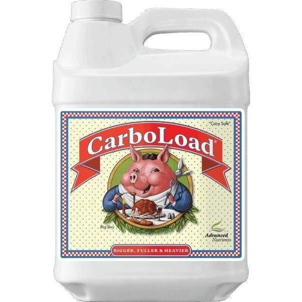 Advanced Nutrients CarboLoad, 10L