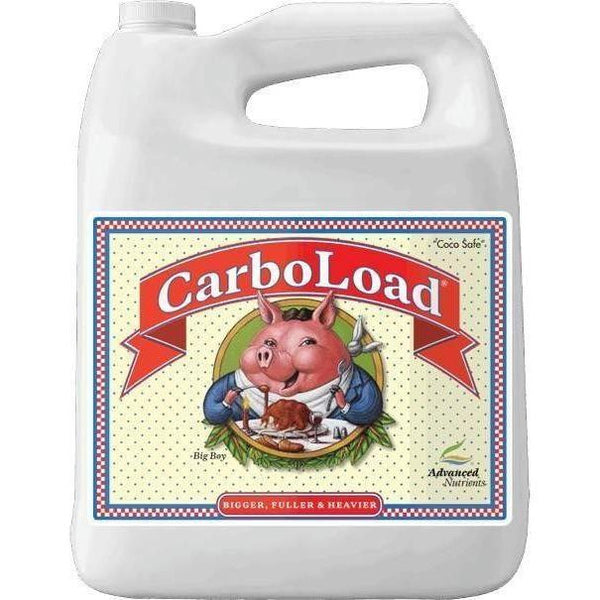 Advanced Nutrients CarboLoad, 4L