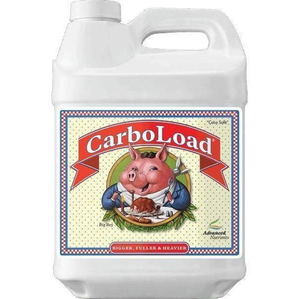 Advanced Nutrients CarboLoad, 500mL