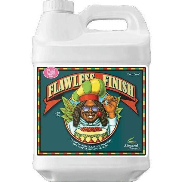 Advanced Nutrients Flawless Finish, 10L