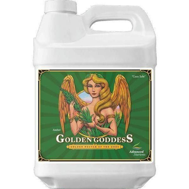 Advanced Nutrients Golden Goddess, 10L
