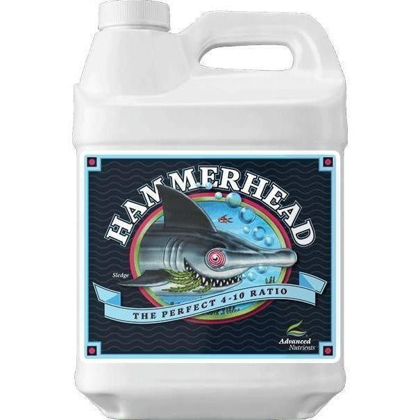 Advanced Nutrients Hammerhead, 250mL