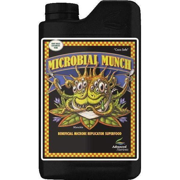 Advanced Nutrients Microbial Munch®, 1L
