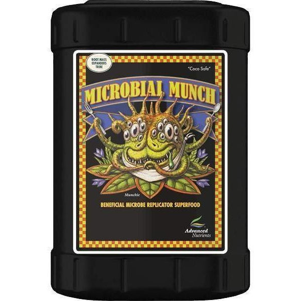 Advanced Nutrients Microbial Munch®, 23L