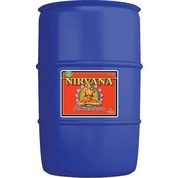 Advanced Nutrients Nirvana, 208L