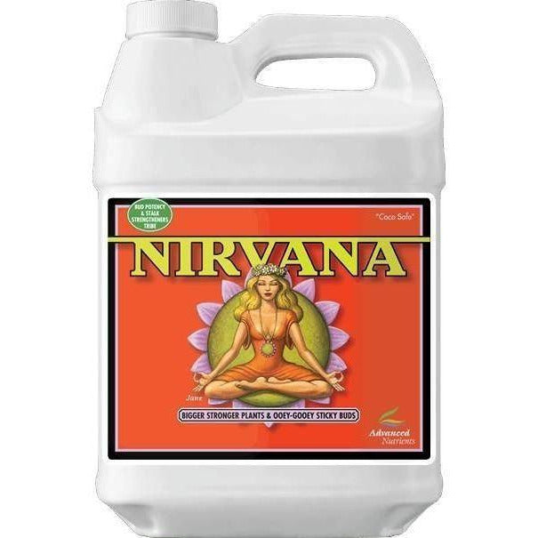 Advanced Nutrients Nirvana, 250mL