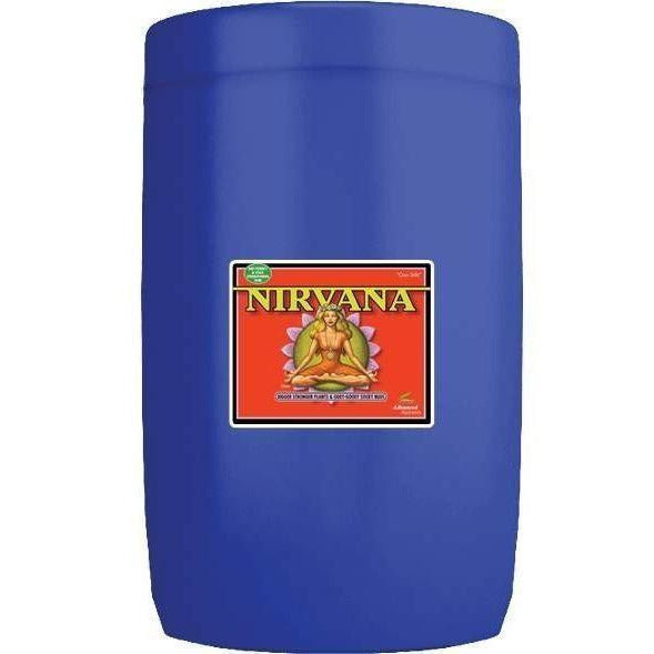 Advanced Nutrients Nirvana, 57L Shop at GARDEN SUPPLY GUYS