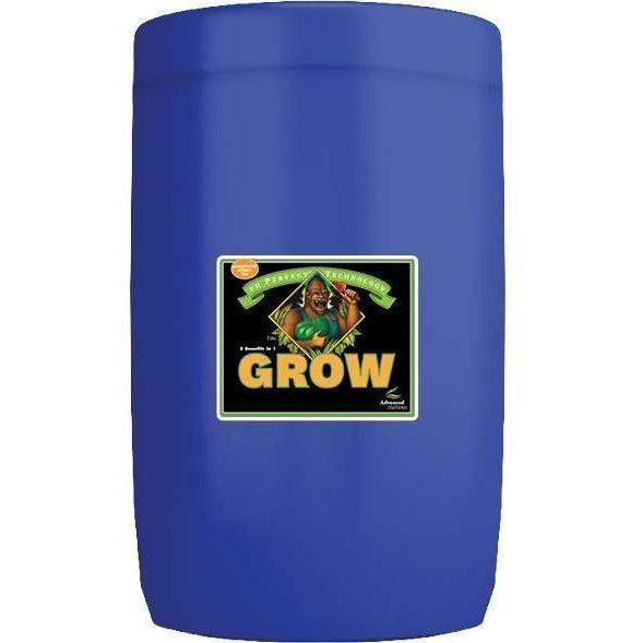 Advanced Nutrients pH Perfect® Grow, 57L