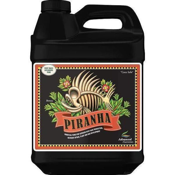 Advanced Nutrients Piranha 10L | Liquid