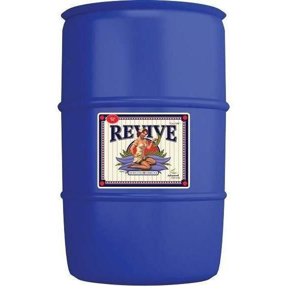 Advanced Nutrients Revive, 208L Shop at GARDEN SUPPLY GUYS