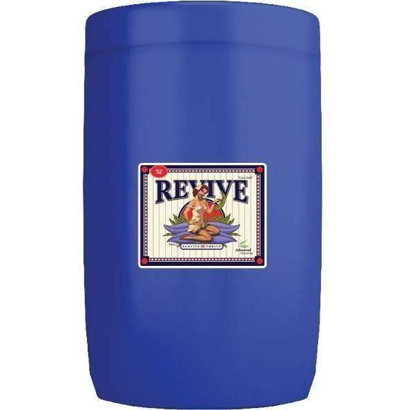 Advanced Nutrients Revive, 57L