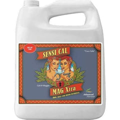 Advanced Nutrients Sensi Cal-Mag Xtra®, 4L