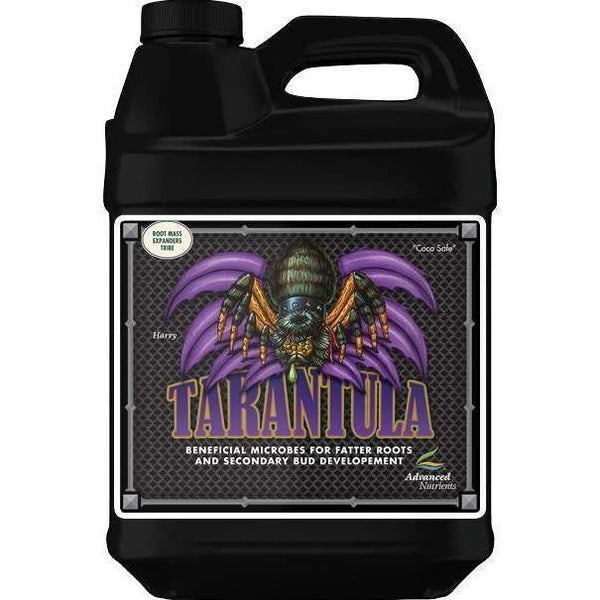 Advanced Nutrients Tarantula, 10L