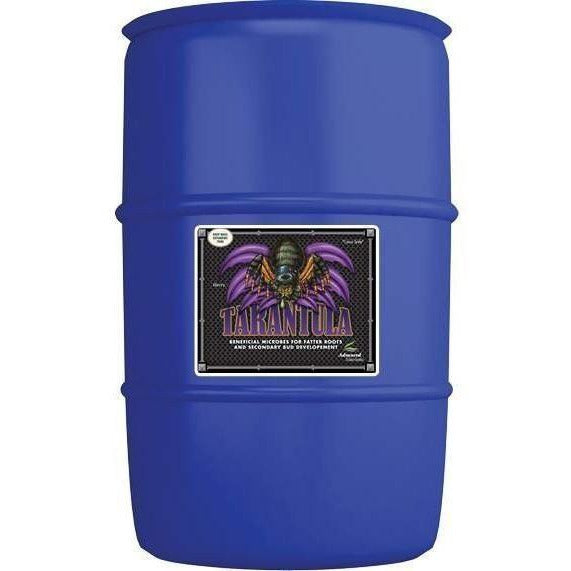 Advanced Nutrients Tarantula, 208L