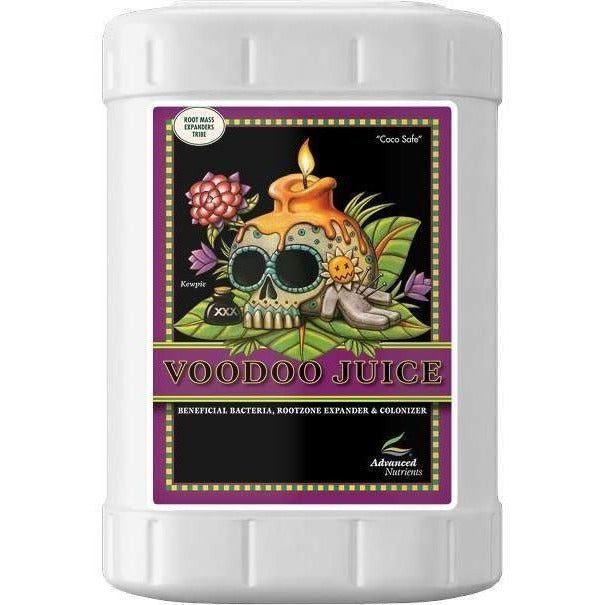 Advanced Nutrients Voodoo Juice, 23L